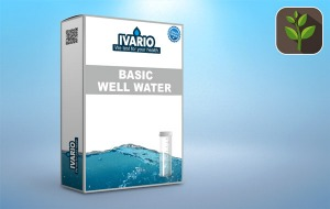 Well Water BASIC
